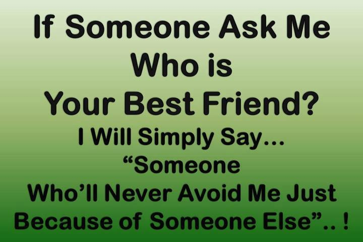 Best Quotes About Friendship With Images 18