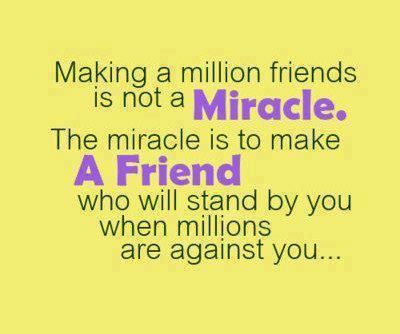 Best Quotes About Friendship With Images 20