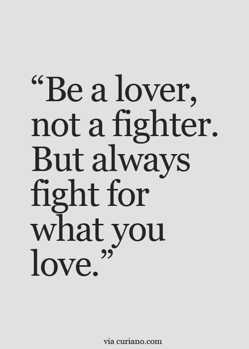 Best Quotes About Life 01