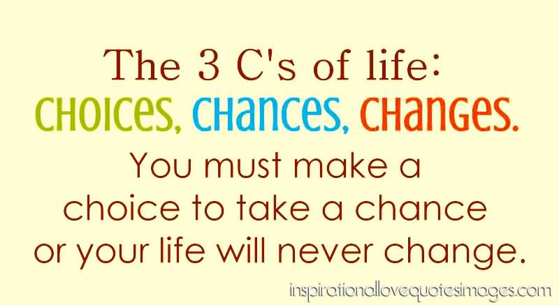 Best Quotes About Life 17