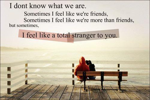 Best Quotes About Life And Love 03