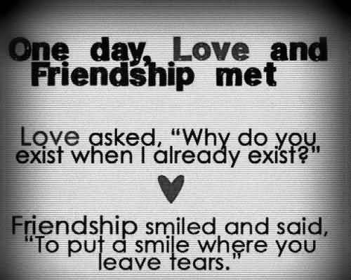 Best Quotes About Life And Love 09