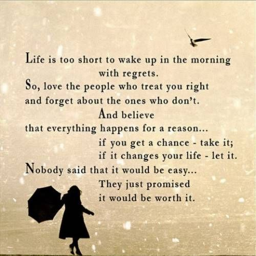 Best Quotes About Life And Love 10