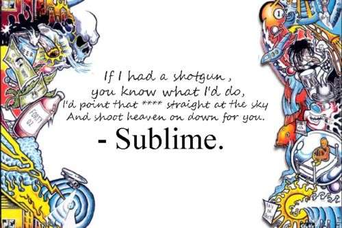 Best Sublime Quotes Meme Image 06