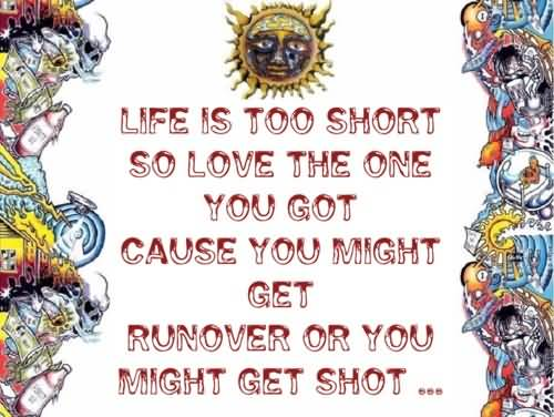 Best Sublime Quotes Meme Image 18