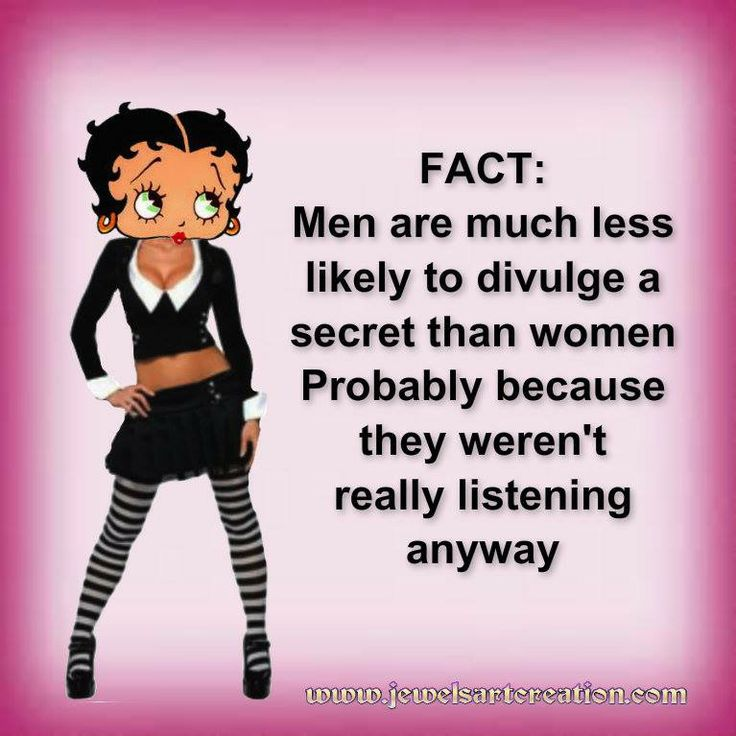 Betty Boop Quotes Meme Image 14