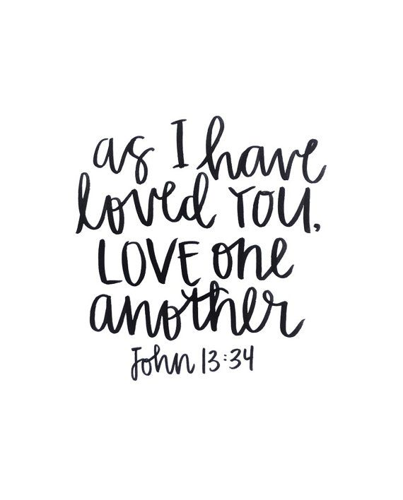 60 Bible Quotes About Love Sayings And Images QuotesBae Awesome Biblical Quotes About Love