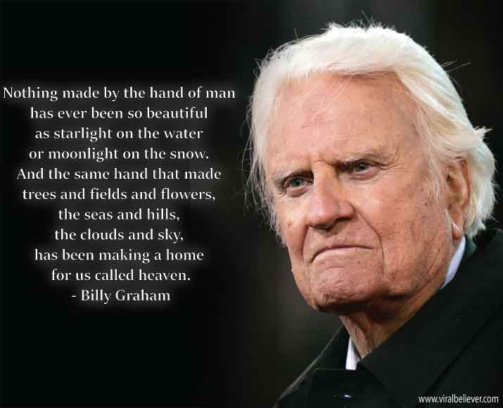 Billy Graham Quotes Meme Image 03