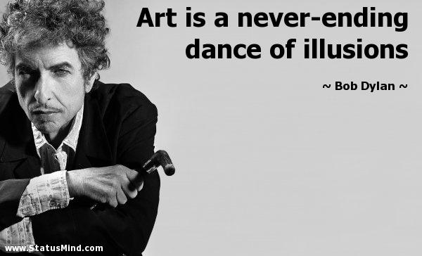 Bob Dylan Quotes Meme Image 10