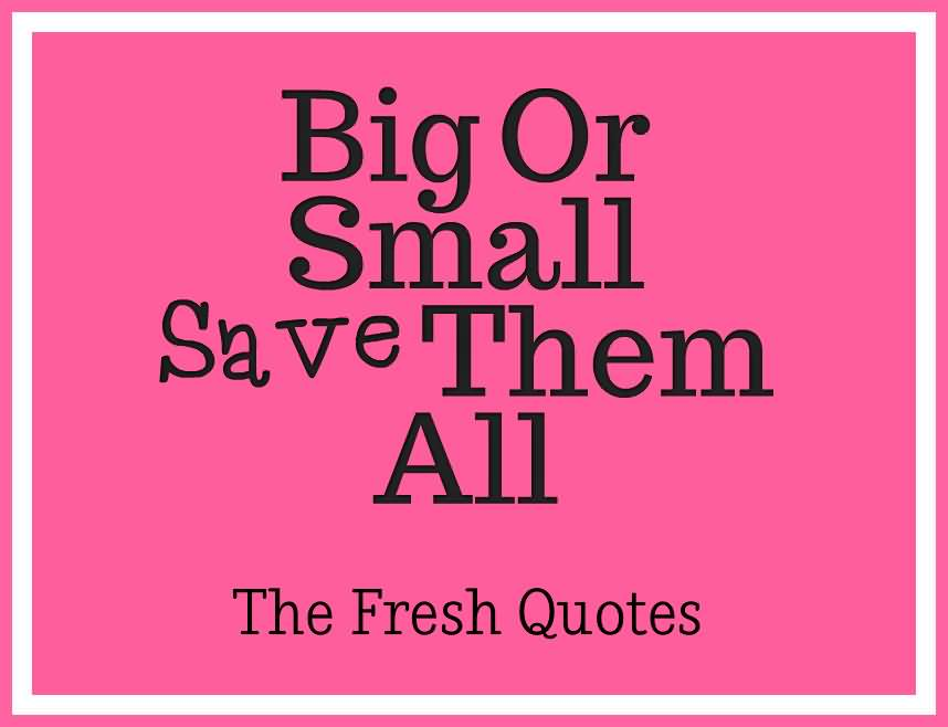 Breast Cancer Inspirational Quotes Meme Image 17