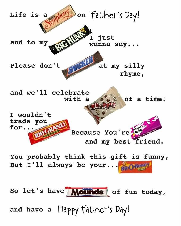 Candy Motivational Quotes Meme Image 15