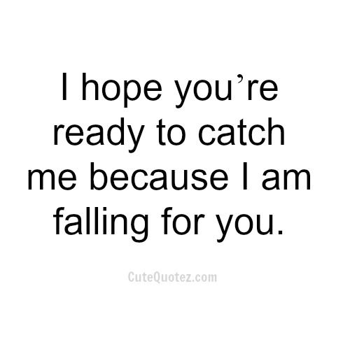 Cheesy Love Quotes For Him Meme Image 06