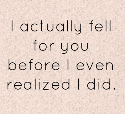 Cheesy Love Quotes For Him Meme Image 18