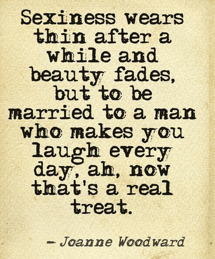 Cheesy Love Quotes For Him Meme Image 20
