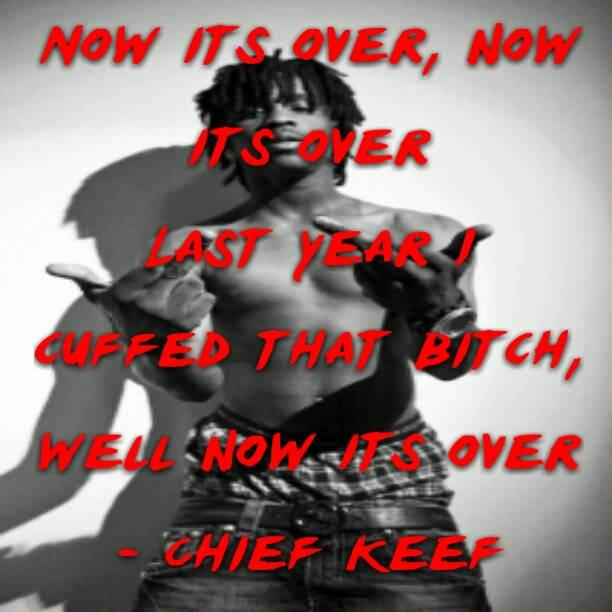 Chief Keef Quotes Meme Image 12