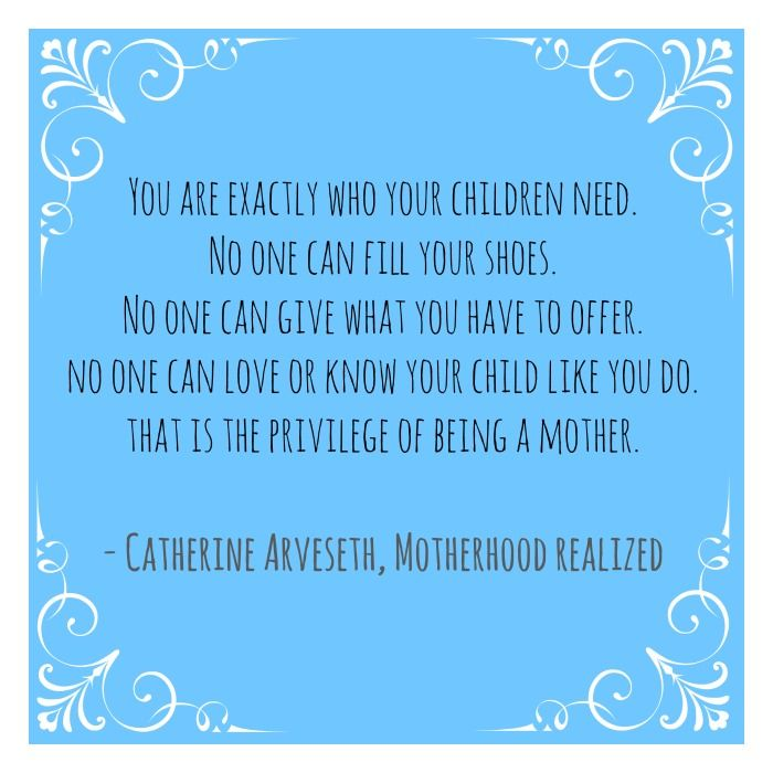 Child Moving Away Quotes Meme Image 11