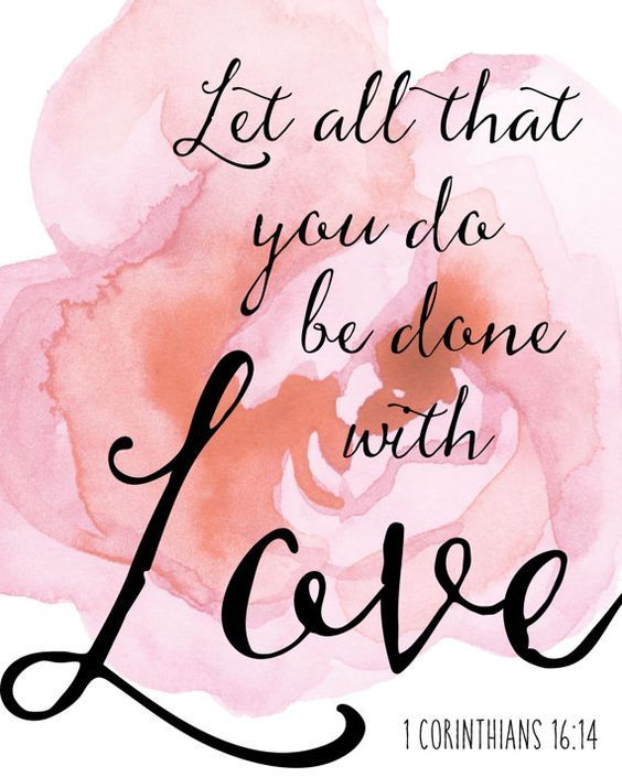 25 Christian Quotes About Love Pictures Images Quotesbae