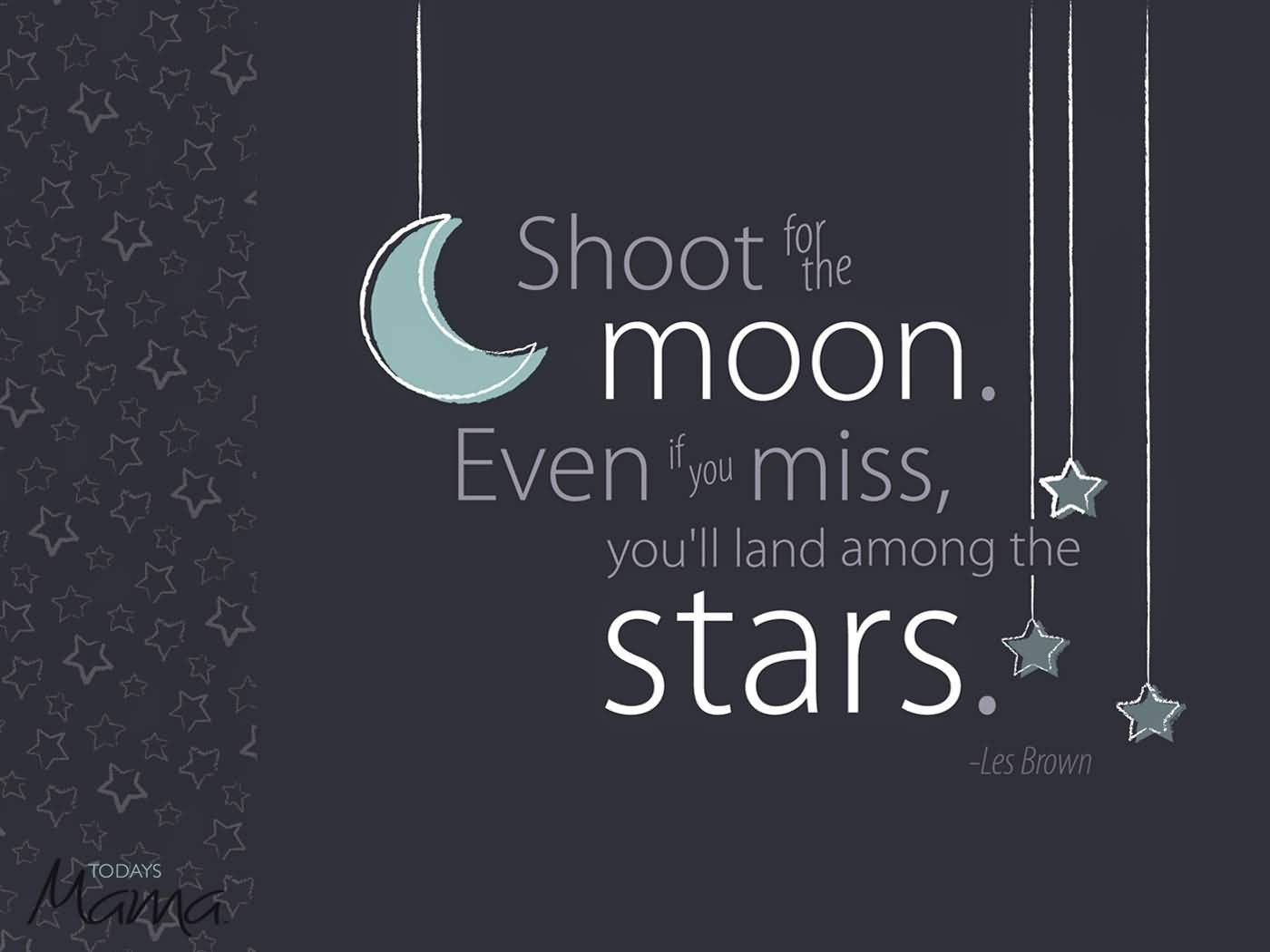 25 Cute Short Quotes Sayings Images & Photos | QuotesBae