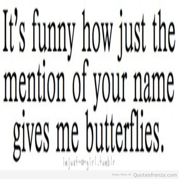 cute sweet quotes