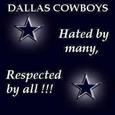Dallas Cowboys Quotes And Pictures Meme Image 01