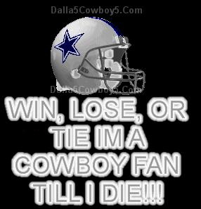 Dallas Cowboys Quotes And Pictures Meme Image 05