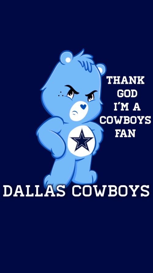 Dallas Cowboys Quotes And Pictures Meme Image 07