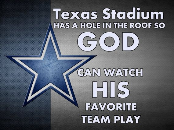 Dallas Cowboys Quotes And Pictures Meme Image 13