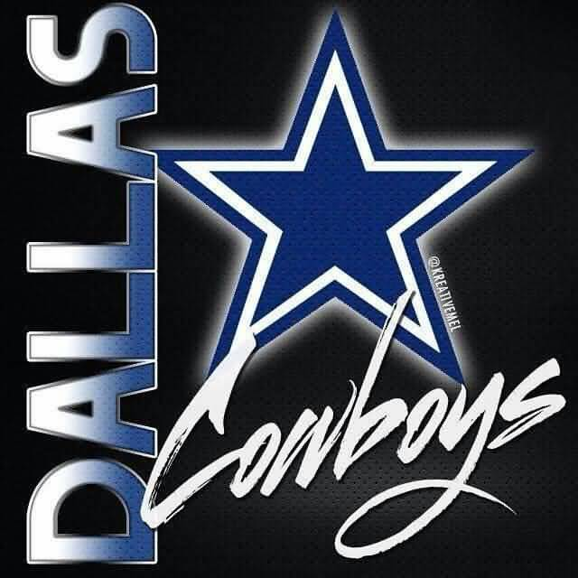 Dallas Cowboys Quotes And Pictures Meme Image 16