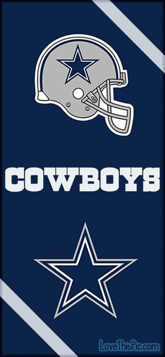 Dallas Cowboys Quotes And Pictures Meme Image 19