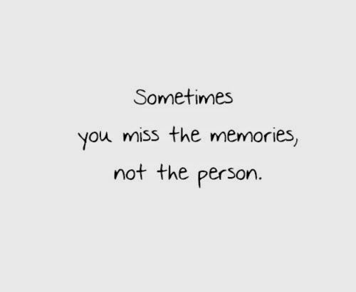 Imagenes De Ex Best Friend Quotes