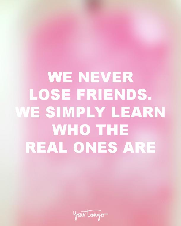 Ex Best Friends Quotes Meme Image 14