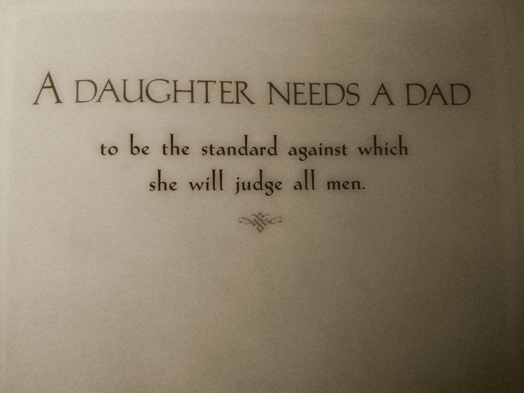 Father And Daughter Tattoo Quotes Meme Image 06 | QuotesBae