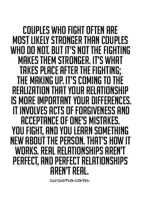 25 Fixing Relationship Quotes And Sayings Quotesbae