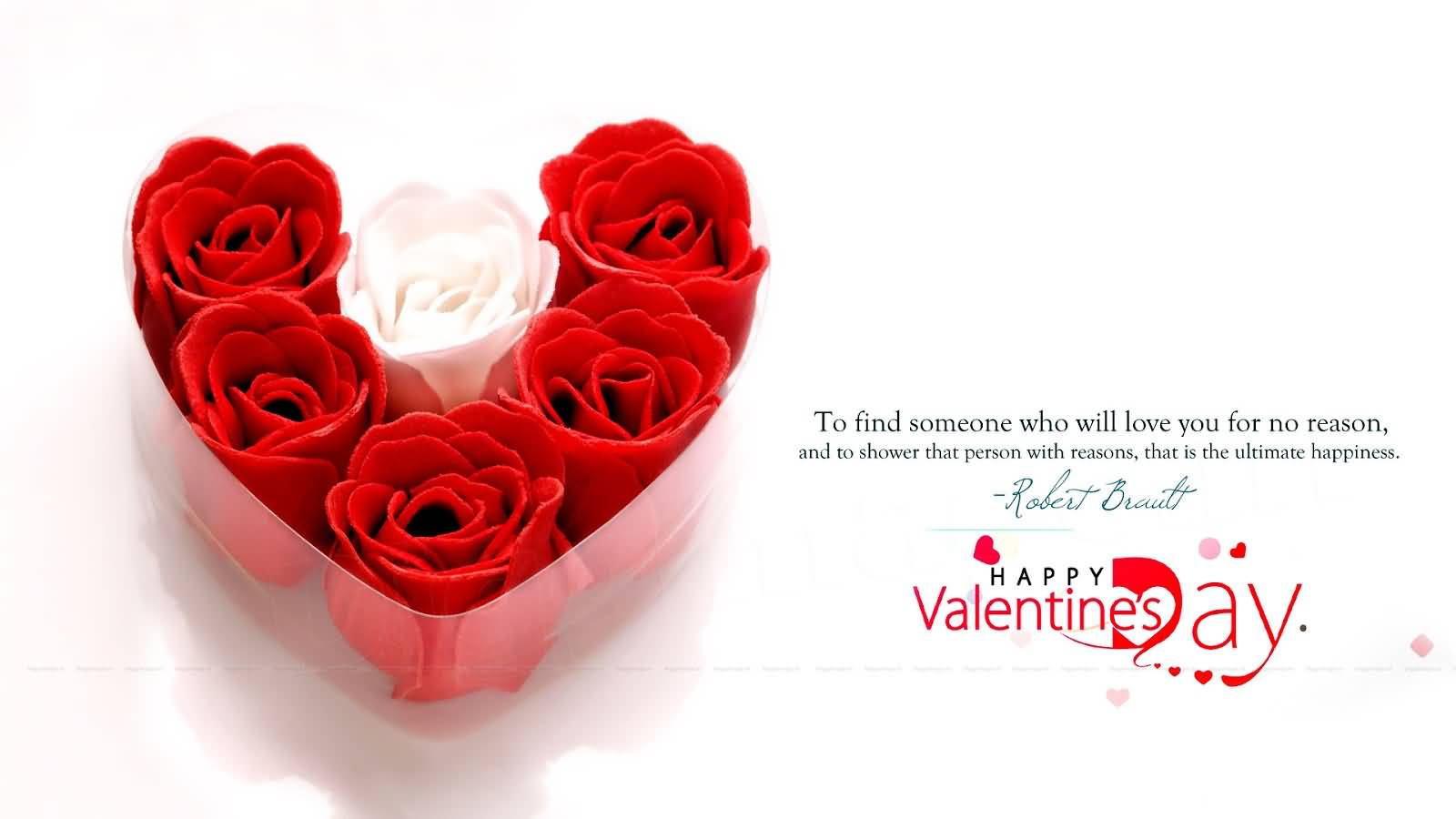 Free Download Valentines Day Quotes Meme Image 09