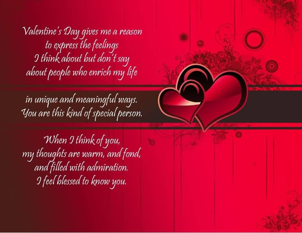 Free Download Valentines Day Quotes Meme Image 12