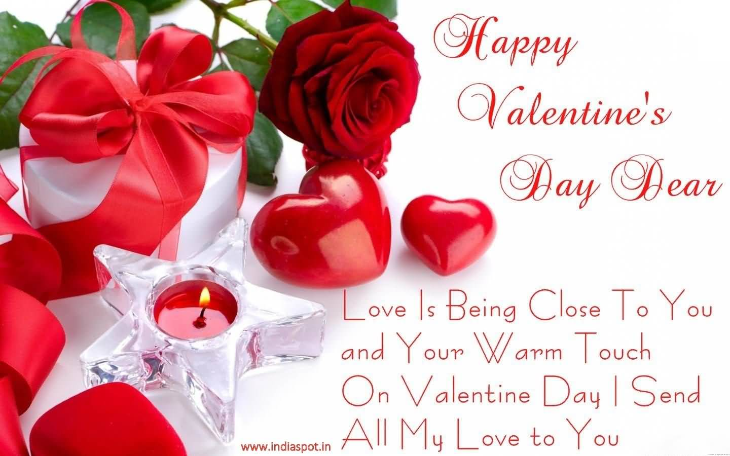 Free Download Valentines Day Quotes Meme Image 13