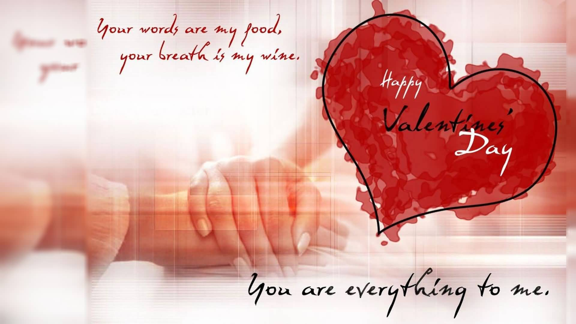 Free Download Valentines Day Quotes Meme Image 19
