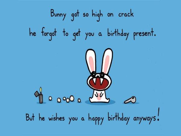 Friend Birthday Quotes Meme Image 01