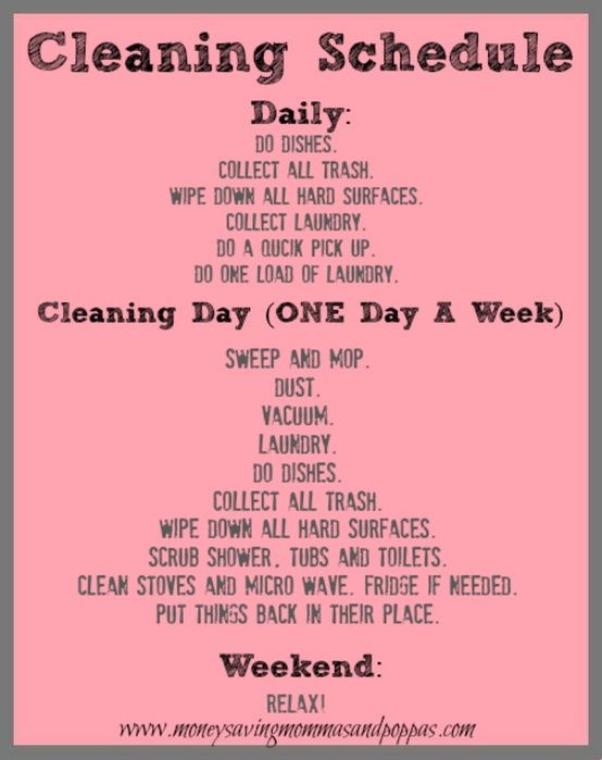 Funny House Cleaning Quotes Meme Image 14 | QuotesBae