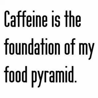 Funny Quotes About Coffee Meme Image 01