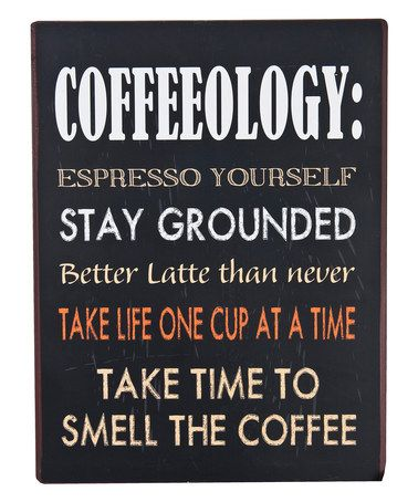 Funny Quotes About Coffee Meme Image 06