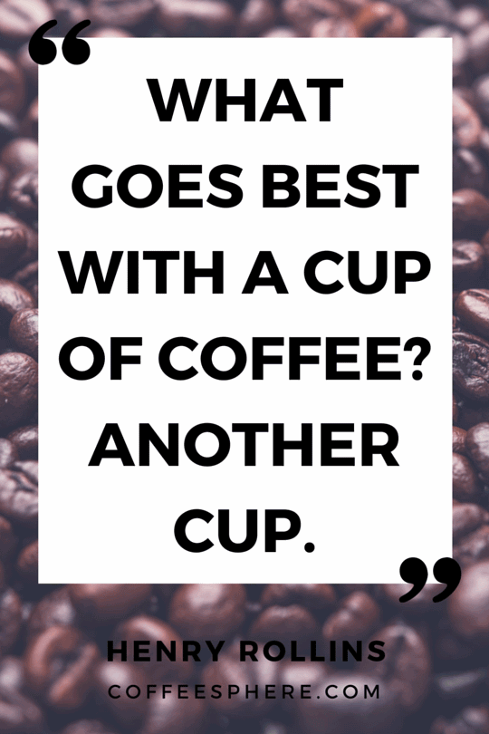 Funny Quotes About Coffee Meme Image 18
