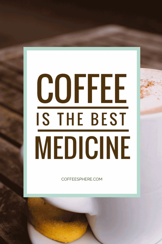 Funny Quotes About Coffee Meme Image 19