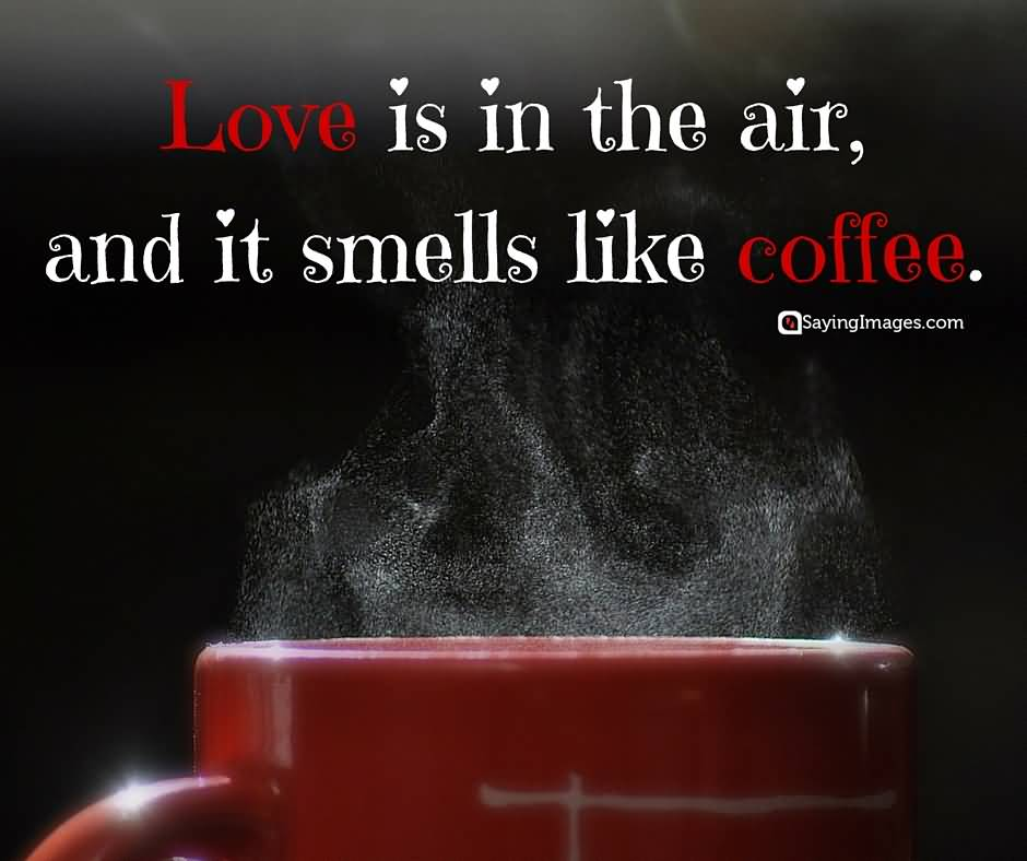 Funny Quotes About Coffee Meme Image 20