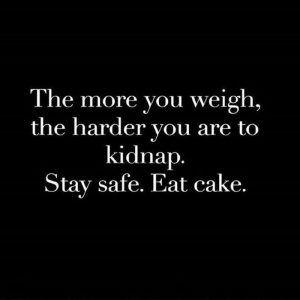 Funny Sassy Quotes Meme Image 02