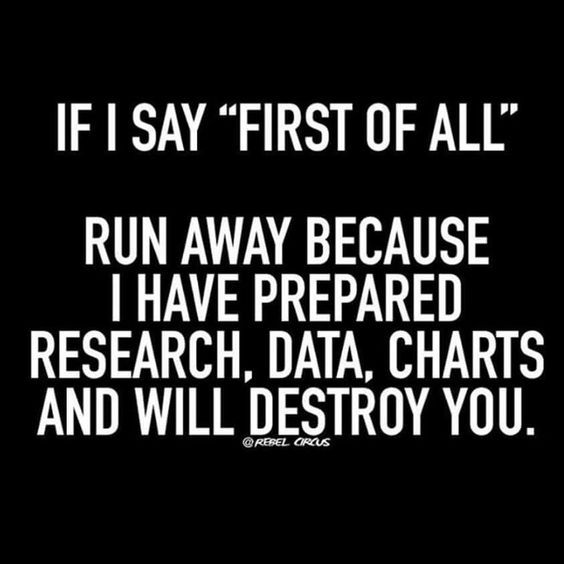 Funny Sassy Quotes Meme Image 13