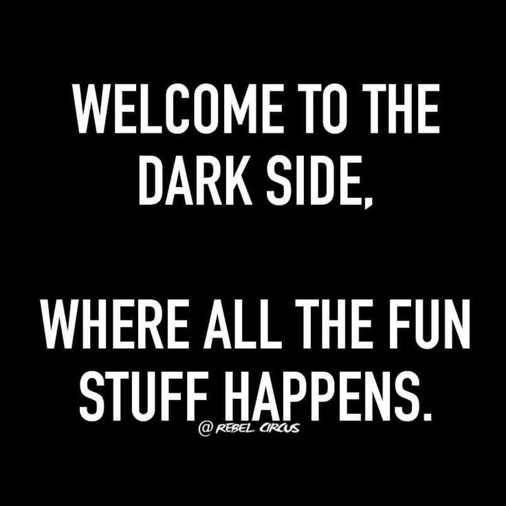 Funny Sassy Quotes Meme Image 17