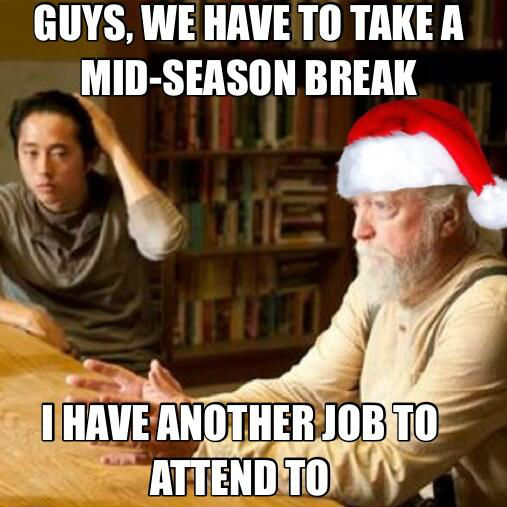 25 Funny Walking Dead Quotes Sayings & Photos | QuotesBae