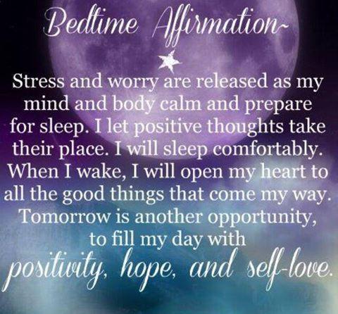 Good Night Prayers Quotes Meme Image 04