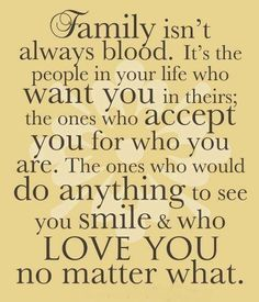 Grateful For Family Quotes Meme Image 02